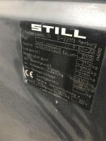 二手叉车-STILL RX60 30